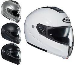 HJC C90 Casque Modulable de Moto Haut Fit Et Confort Touring