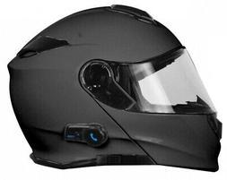 Casque Helmet Helm Jet Capacete Bluetooth ORIGINE Delta Tita