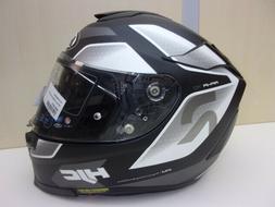 casque intégral moto HJC Rpha 70 grandal