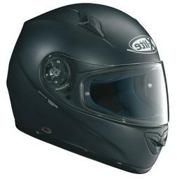 casque integral moto X-lite X602 noir mat XS  x-602 neuf
