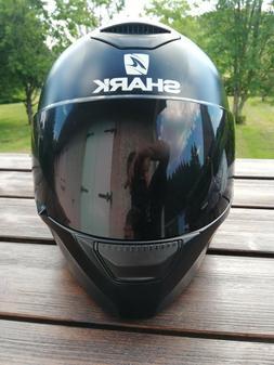casque moto SHARK D-SKWAL XL