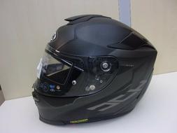 casque moto intégral marque HJC RPHA 70 Gadivo XS