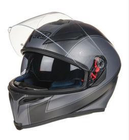 CASQUE Moto AGV K5 agv E2205 XS 53_54