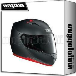 GREX BY NOLAN CASQUE MOTO FULL FACE G6.2 K-SPORT FLAT NOIR 0