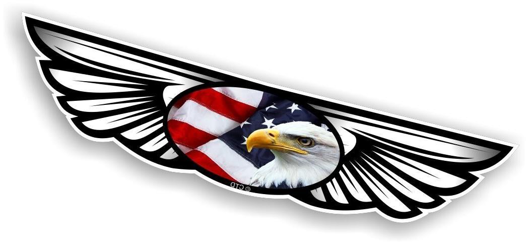 aile aile embleme and americain aigle