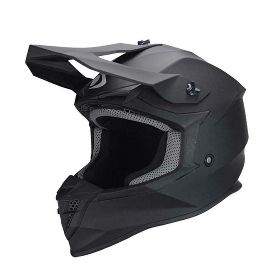 casque cross moto enduro dirt trendy t