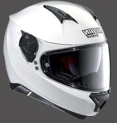 casque de moto integrale n87 special plus