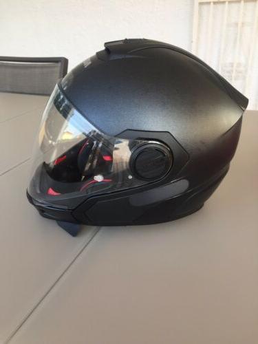 casque moto 40 5 gt