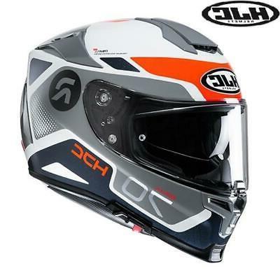 casque moto integrale fibre carb vitre rpha