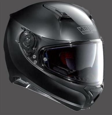 casque moto integrale n87 classic n com