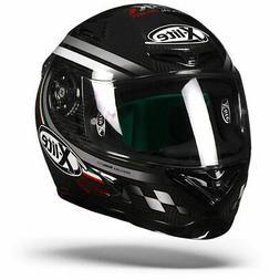 X-Lite X-802RR Ultra Carbon SBK Superbike - Casque Moto - Li